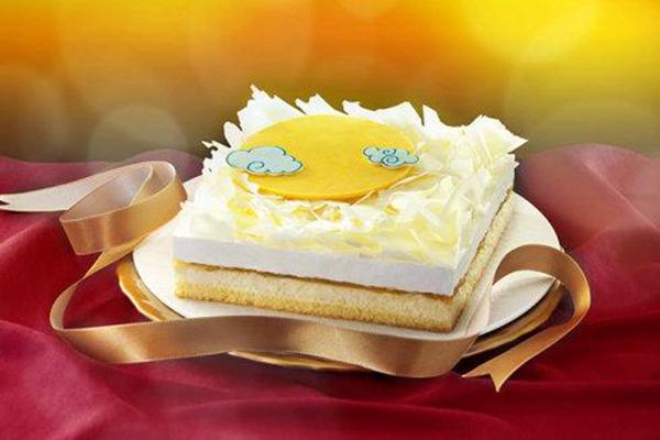 诺心蛋糕可以加盟吗