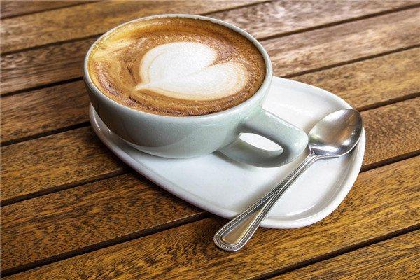 帝星咖啡连锁