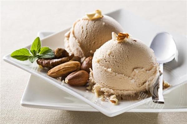 手工冰淇淋店要怎么加盟