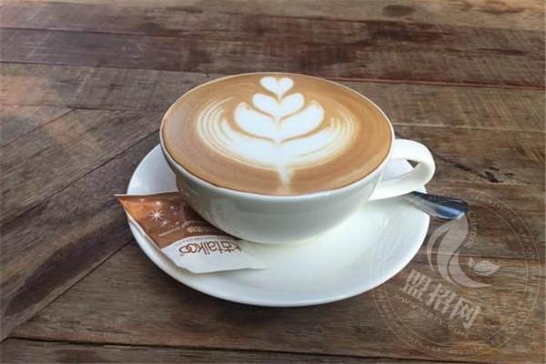 巴厘岛咖啡加盟好不好?它的利润空间怎么样?