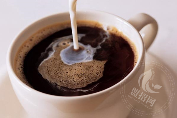 咖啡电台的口碑好吗