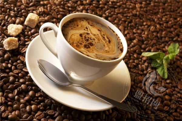 埃特薇尔咖啡