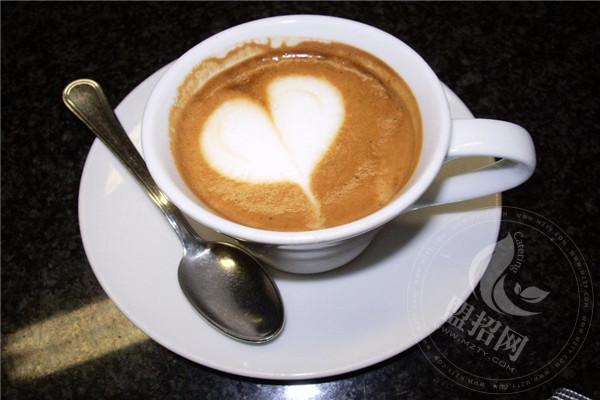 壹咖啡怎么样