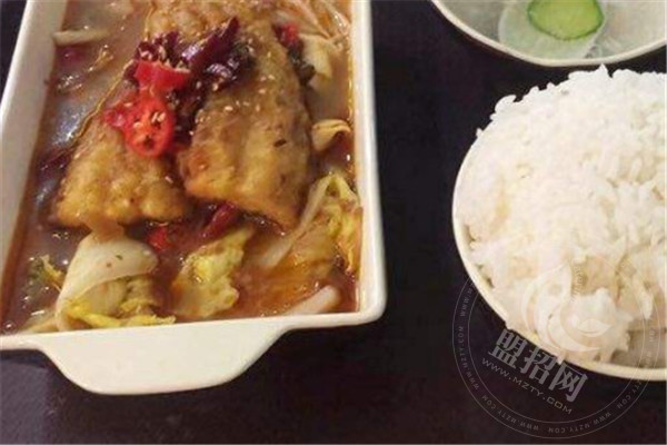 南京鱼情于你店铺电话是什么?加盟鱼情于你烤鱼.