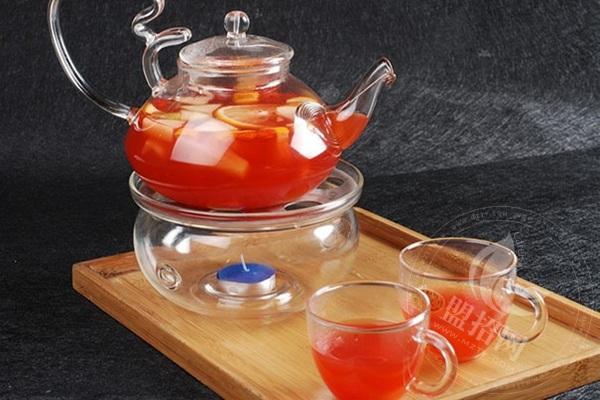 J-Tea奶茶