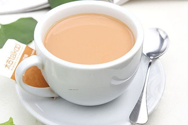 奶茶铺加盟大概多少钱