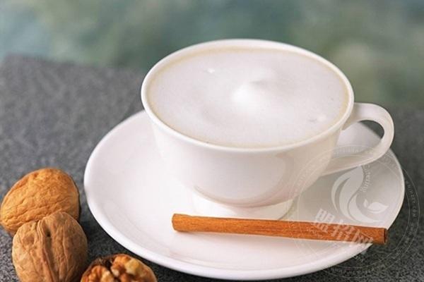 益禾堂奶茶加盟多少钱?益禾堂奶茶发展前景.