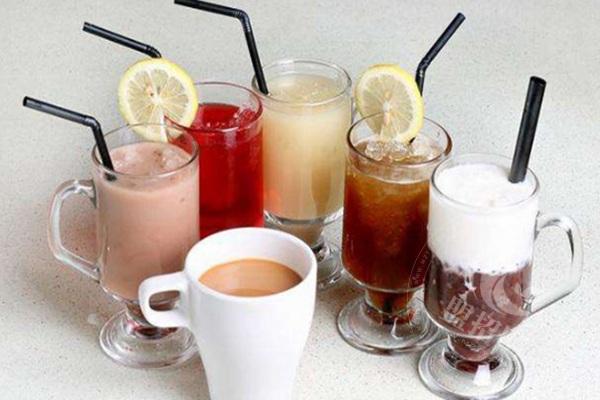 鲸港湾奶茶怎么样