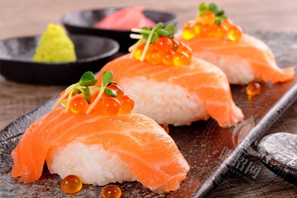 三上日本料理